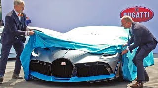 2019 Bugatti Chiron For Sale 免费在线视频最佳电影电视节目 Viveos Net