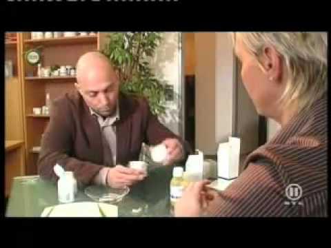 Diabetes mellitus Nierenversagen