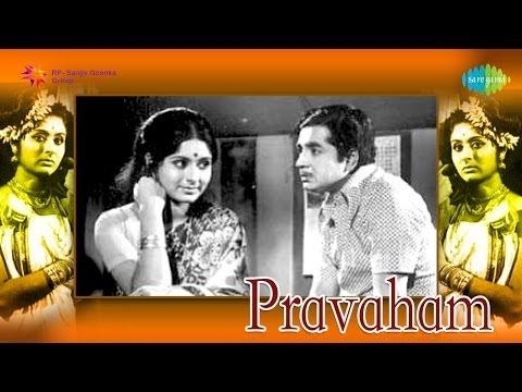 Pravaham
