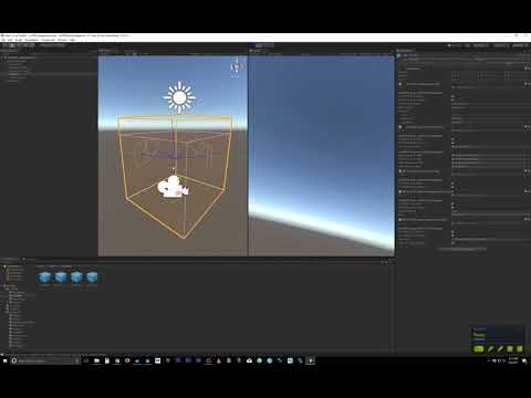 cy.PIPES Unity Integration Overview - Detailed Tutorial (For SteamVR Systems)