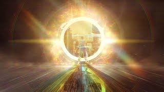 SATELLITE   Best Of Epic Music Mix   Epic Inspirational Orchestral Music   Twelve Titans Music