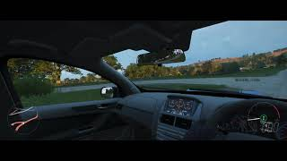 #FORD FPV LIMITED EDITION PURSUIT UTE (2014) - Forza Horizon 4 Gameplay RTX 3060