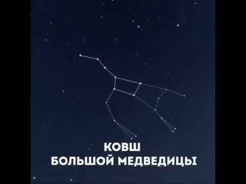 Астрология по знаку зодиака весы