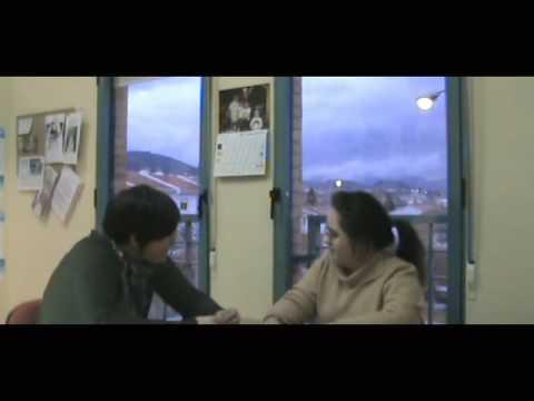 Watch videoSíndrome de Down hablan de sus derechos 8/20
