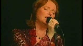 Mary Coughlan - magdalen laundry