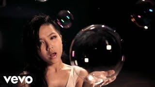 G.E.M. - 泡沫