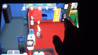 How to read pulp novel sims free play