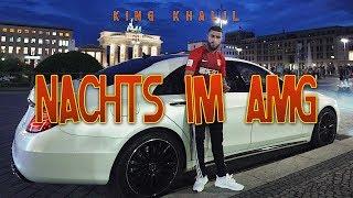 KING KHALIL   NACHTS IM AMG (PROD.BY TROOH HIPPI)