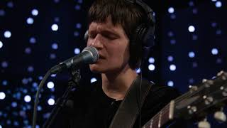 Big Thief   Full Performance (Live On KEXP)