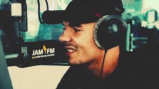 Capital Bra    Ich Liebe Euch (Musikvideo) (Remix)