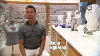 D Todo - Taxco, su parroquia y su plata