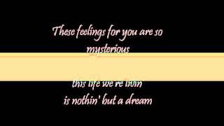 Delirious-Christofer drew