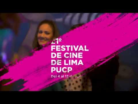 Séptimo Diario del Festival - 21 FCL
