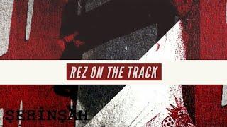 #MİLYON - Şehinşah (Rez Remix)