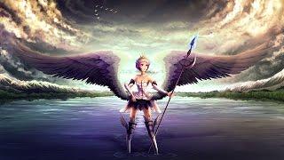 ⓜ Nightcore (Dreamtale) - Tides Of War (Power-Metal)
