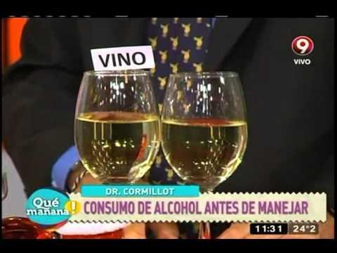 Que sustituir el alcohol y dejar beber
