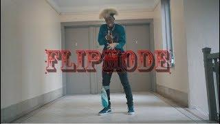 Fabolous, Velous, Chris Brown   Flipmode | Dance Video