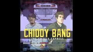 Decline - Chiddy Bang