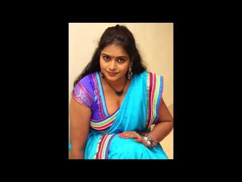 Nirmala aunty sex talk with his boy friend 2015