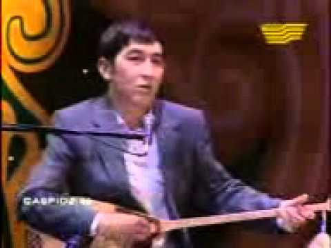 Казакша терме жылама бала скачать музыку казакша терме.