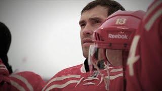 НХЛ: Лучшие моменты 2010-х