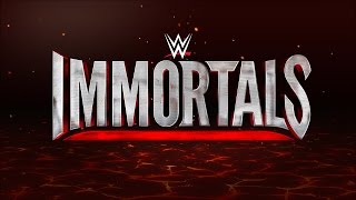 WWE Immortals: HD Gameplay Video & Tutorial (iOS & Android)