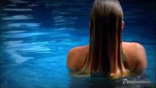 Anggun -  Breathe In Water