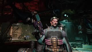 VideoImage2  Necromunda: Underhive Wars - Gangs Bundle