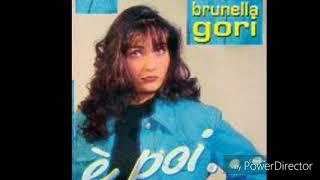 Brunella gori cio dicesse - YouTube
