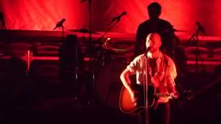 Madrugada    Majesty  Live 2019 In Athens, Greece At Tae Kwon Do Stadium  07 04 2019