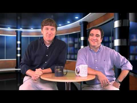 , title : 'How to Insure Your Cleaning Company! - Cleaning Business TV #16