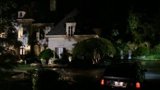 The Blind Side | Dedicted to the Tuohy Family | HD