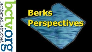 Berks Perspectives  8-16-18