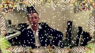 White Christmas Bing Crosby Frank Sinatra Jim Reeves Andy Williams Dean Martin Elvis Presley