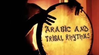 Arabic Drums pop Ritmus 2015 Mix