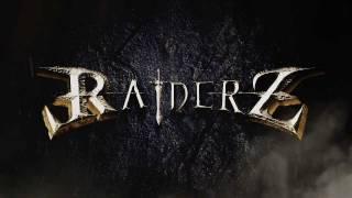 Picture of a game: Raiderz - North America