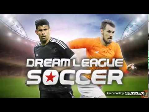 b2e7ba0b4b2 Download Video   MP3 320kbps  Barcelona Logo Dream League Soccer ...