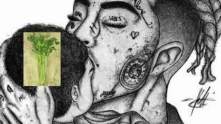 Rick Ross   Gold Roses Ft. DRAKE $oney Remix