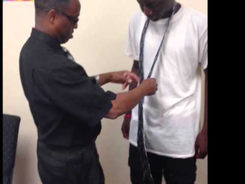 Download 5th Saggin To Swaggin Fathers Forever And Christ Worship Center Church HD Mp4 3GP Video and MP3