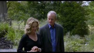 Broken Flowers Movie