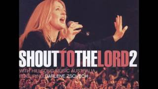 Hillsong  - My Heart WIll Trust