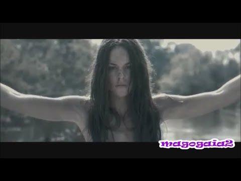 Mägo de Oz - Tu Funeral (Videoclip No Oficial)