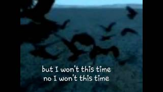 Butterfly lyrics  Christina perri