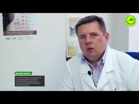 Беременеть после лечения простатита