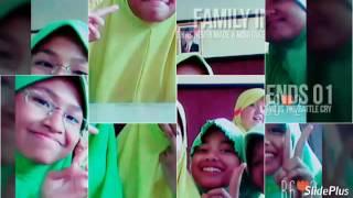 Memories SKA 01