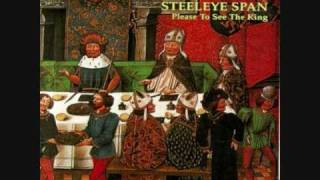 Steeleye Span - False Knight on the Road