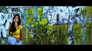 Tune Feat Akon - Calling (David May Original Mix) (Official Video) TETA