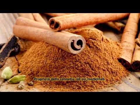 Pompare i muscoli della prostata