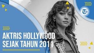 Profil Jane Levy - Aktris Berkebangsaan Amerika Serikat Kelahiran Los Angeles
