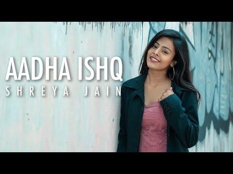 Girls Like You Tumhi Ho Bandhu Female Cover Shreya Jain